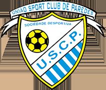 Logo U.S.C. DE PAREDES