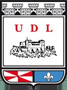 Logo of UD. LEIRIA