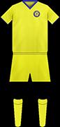 Maglie FC VYSOCINA
