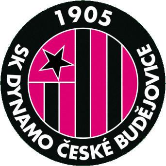 Logo of SK DYNAMO (CZECH REPUBLIC)