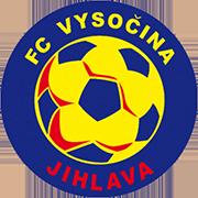 Logo di FC VYSOCINA