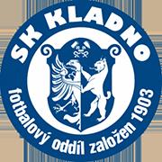 のロゴSK クラドノ