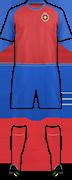 套件F.C FCSB