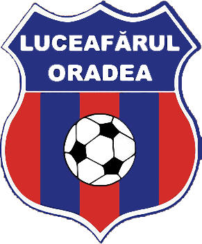 Logo of CS LUCEAFARUL (ROMANIA)