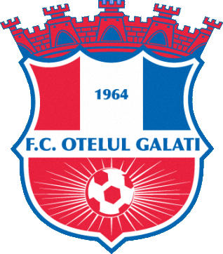 Logo of FC OTELUL (ROMANIA)