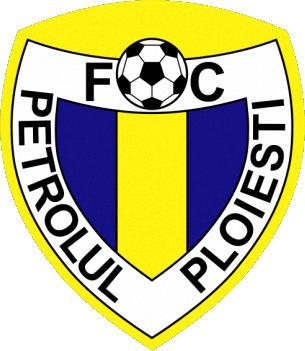 Logo of FC PETROLUL (ROMANIA)