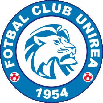 Logo of FC URINEA (ROMANIA)