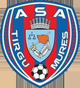Logo de ASA TARGU MURES
