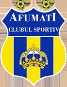Logo di CS AFUMATI