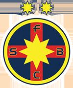 标志F.C FCSB
