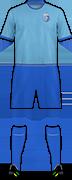 Kit FC LADA TOLIATTI