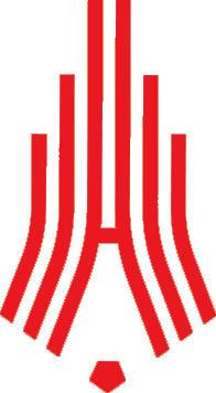 Logo of FC AMKAR PERM (RUSSIA)