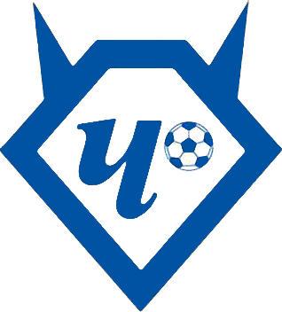 Logo of FC CHERNATOVO (RUSSIA)
