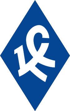 Logo of PFC KRYLIA SOVETOV SAMARA (RUSSIA)