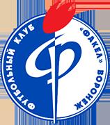 Logo de FC FAKEL