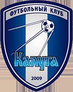Logo de FC KALUGA