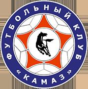 Logo de FC KAMAZ