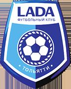 Logo de FC LADA TOLIATTI
