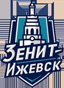 Logo FC ZENIT IZHEVSK