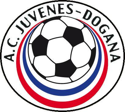 Logo of AC JUVENES-DOGANA (SAN MARINO)
