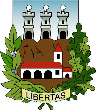 Logo of AC LIBERTAS (SAN MARINO)