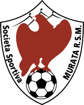 Logo of S.S. MURATA (SAN MARINO)