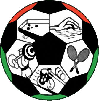 Logo of SP CAILUNGO (SAN MARINO)