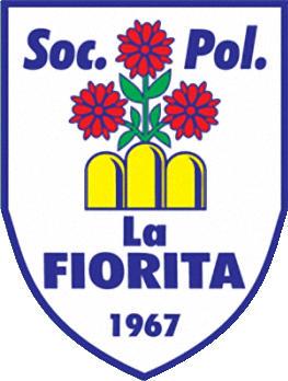 Logo of SP LA FIORITA (SAN MARINO)