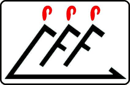 Logo of SS FOLGORE (SAN MARINO)