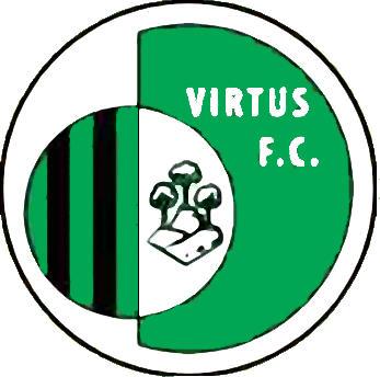 Logo of SS VIRTUS (SAN MARINO)