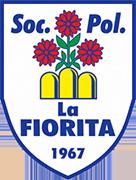Logo de S.P. LA FIORITA