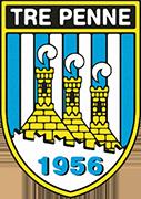 Logo de S.P. TRE PENNE