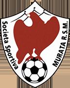 Logo de S.S. MURATA RSM