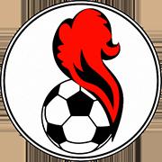 Logo de S.S. PENNAROSSA