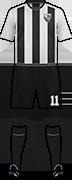 Maglie FK CSK-PIVARA