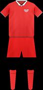 Kit FK MLADI