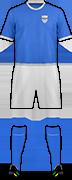 Kit FK NOVI PAZAR