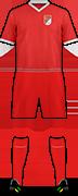 Kit FK PROLETER