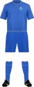 Kit FK RADNIK SURDULICA