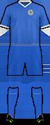Kit FK TSC BACKA TOPOLA