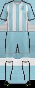 Kit OFK BELGRADE