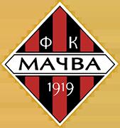 Logo di FK MACVA SABAC