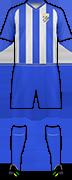 Kit IFK GÖTEBORG