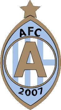 Logo of AFC ESKILSTUNA (SWEDEN)