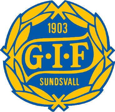 标志gif 松兹瓦尔 (瑞典)
