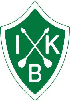 Logo of IK BRAGE (SWEDEN)