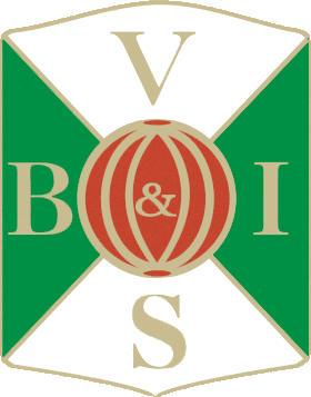 Logo of VARBERGS BOLS FC (SWEDEN)