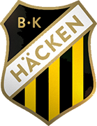 Logo BK HACKEN (2)