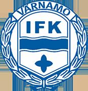 Logo de IFK VÄRNAMO