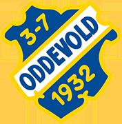Logo di IK ODDEVOLD